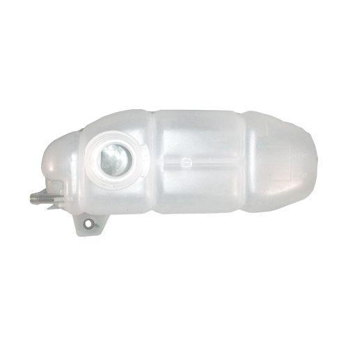 MGR-023091-02