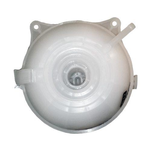 MGR-023143B-02